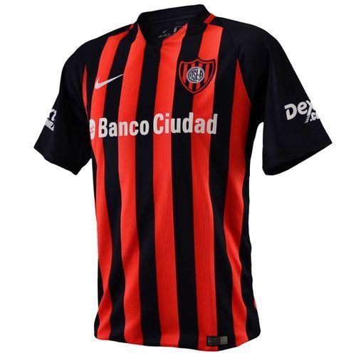 Indumentaria - Camisetas de fútbol rojo – redsport 832d0e642cdf1