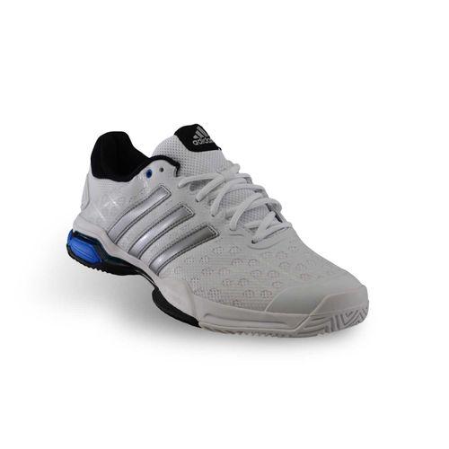 zapatillas-adidas-barricade-club-af6780