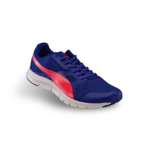 zapatillas-puma-flexracer-mujer-1361783-20