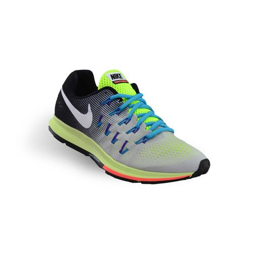 zapatillas-nike-air-zoom-pegasus-33-pure-831352-017