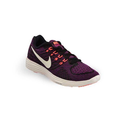 zapatillas-nike-lunartempo-2-mujer-818098-003