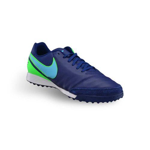botines-de-futbol-nike-5-tiempo-x-genio-ii-leather-tf-cesped-sintetico-819216-443