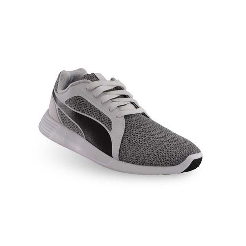 zapatillas-puma-st-trainer-evo-knit-1364326-02