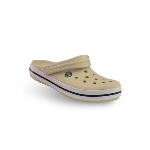 sandalias-crocs-crocband-c-11016-171