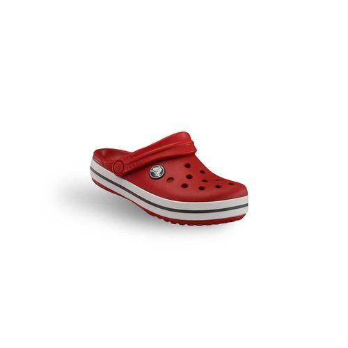 sandalias-crocs-crocband-junior-c-10998-6ib