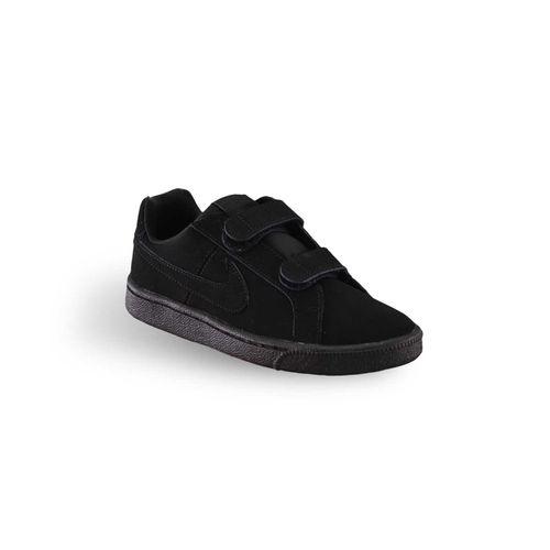 zapatillas-nike-court-royale-junior-833536-001