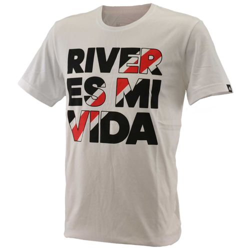 remera-adidas-river-plate-tee-ax6241