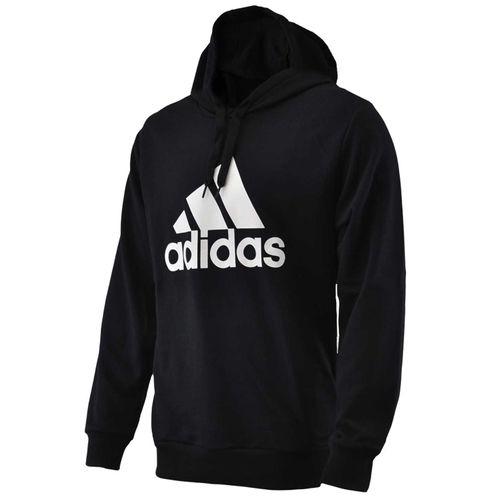 buzo-adidas-logo-hood-ay6312
