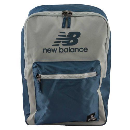 mochila-new-balance-booker-backpack-riptide-n3l010000406