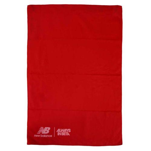 toalla-new-balance-microfibra-n300300120