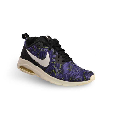 zapatillas-nike-air-max-motion-lw-mujer-844890-500