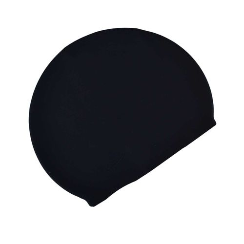 gorro-de-natacion-nike-silicone-cap-93060-440