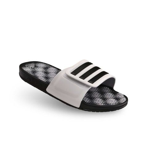 chinelas-adidas-adissage-2_0-stripes-bb4572