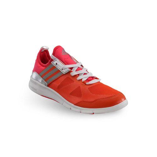 zapatillas-adidas-niya-cloudfoam-mujer-bb1565