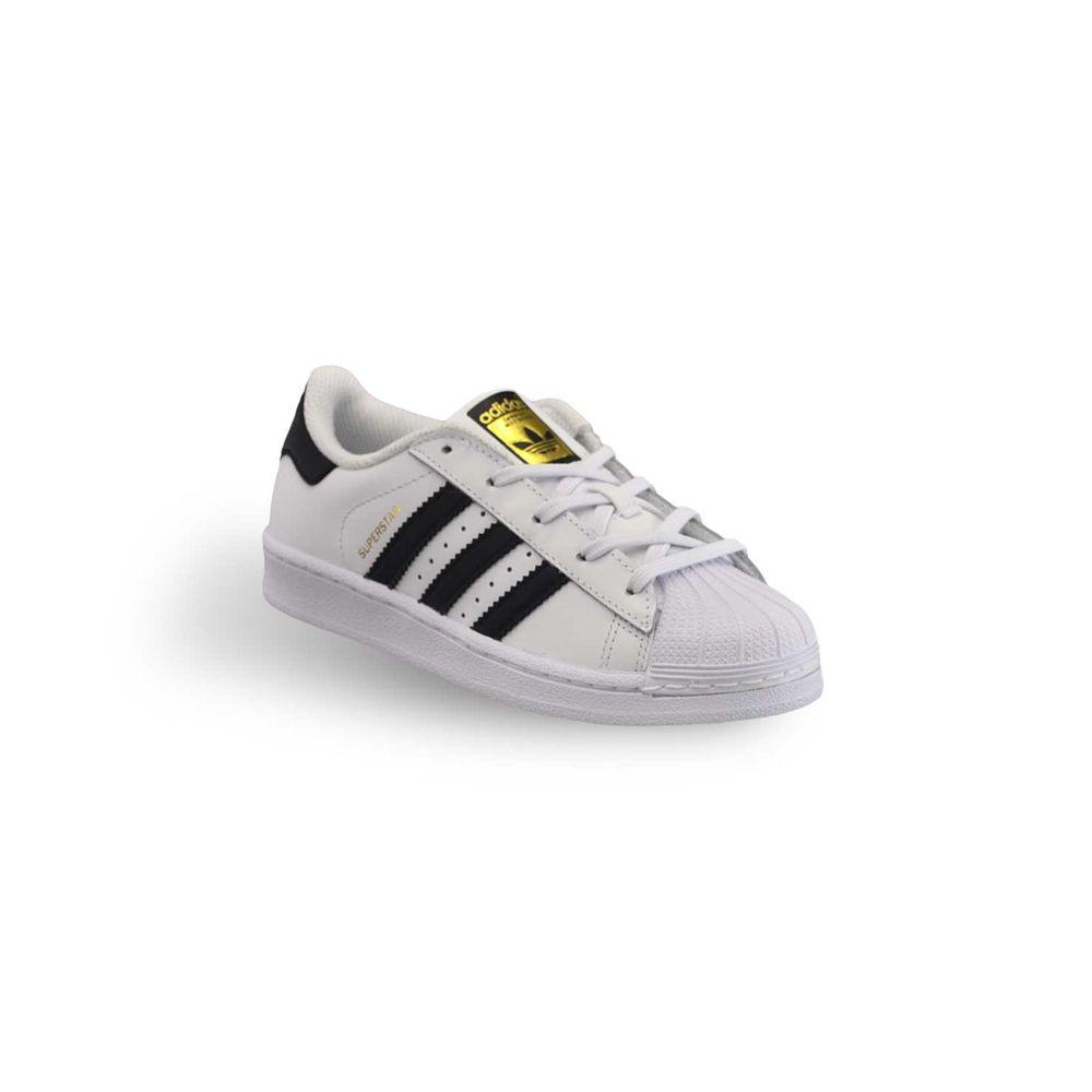 ee3db5d6d ... zapatilla-adidas-superstar-c-junior-ba8378 ...