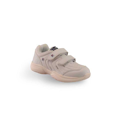 zapatillas-fila-lugano-velcro-junior-21t029x150