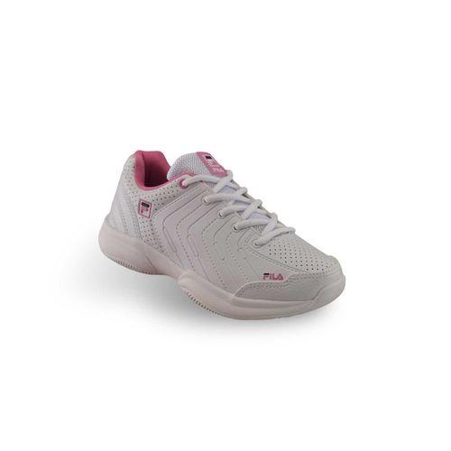 zapatillas-fila-lugano-5-junior-31j472x2407