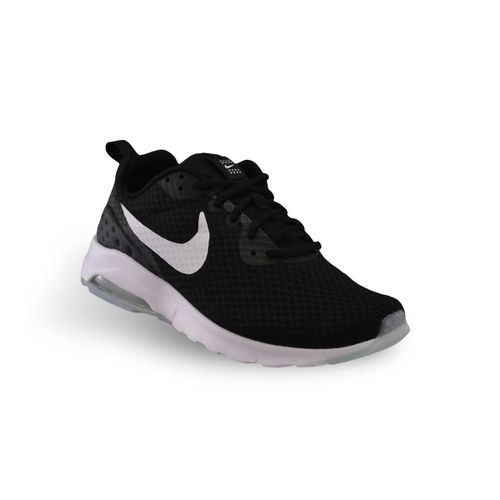 zapatillas-nike-air-max-motion-low-833260-010