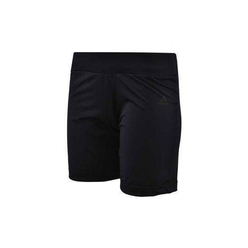 calza-adidas-run-sh-tight-mujer-bq2508