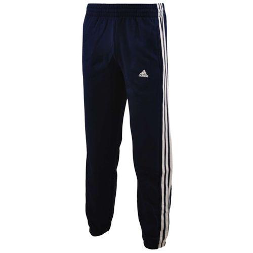 pantalon-adidas-yb-3s-ft-pant-junior-bp8296