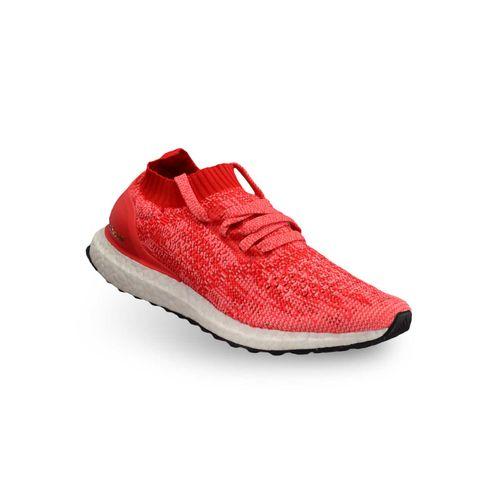 zapatillas-adidas-ultraboost-ancaged-mujer-bb3903