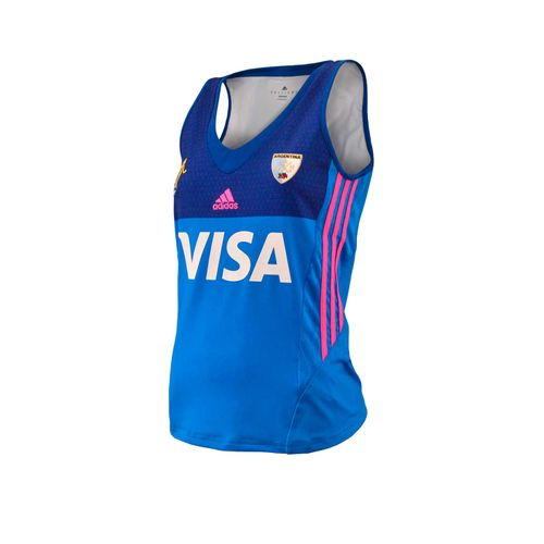 camiseta-adidas-hockey-las-leonas-alternativa-leonas-a-jsy-junior-b30670
