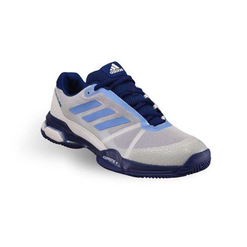 zapatillas-adidas-barricade-club-ba9153