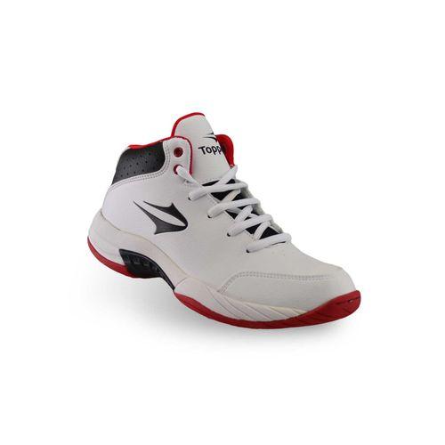 zapatillas-topper-madball-v-junior-029264