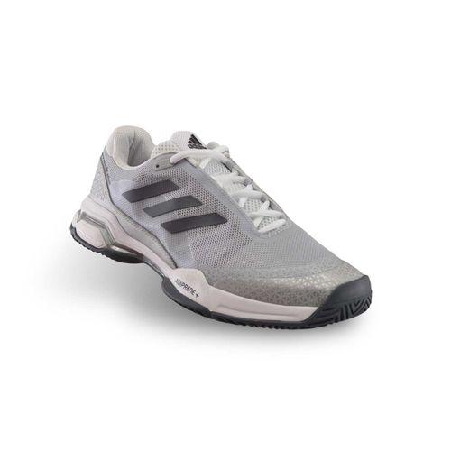 zapatillas-adidas-barricade-club-ba9152