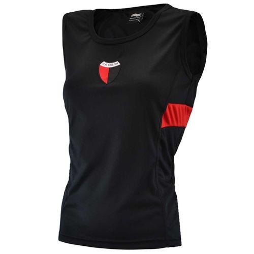musculosa-burrda-sport-eloisa-colon-mujer-7402104