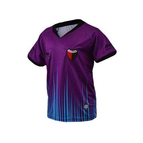 camiseta-burrda-sport-arquero-alt-colon-2017-junior-57100402