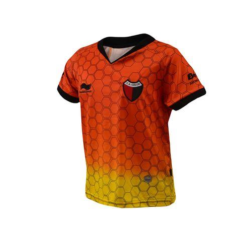 camiseta-burrda-sport-arquero-colon-2017-junior-57100401