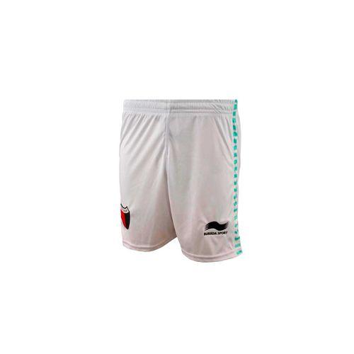short-burrda-sport-alternativo-verde-colon-2017-junior-57200201