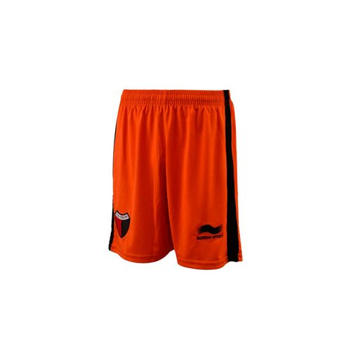short-burrda-sport-de-arquero-colon-2017-junior-57200401