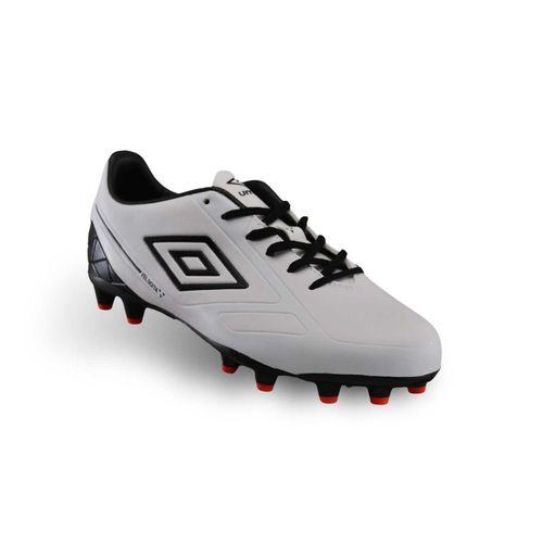 botines-de-futbol-umbro-velocita-league-ii-campo-7f70046211