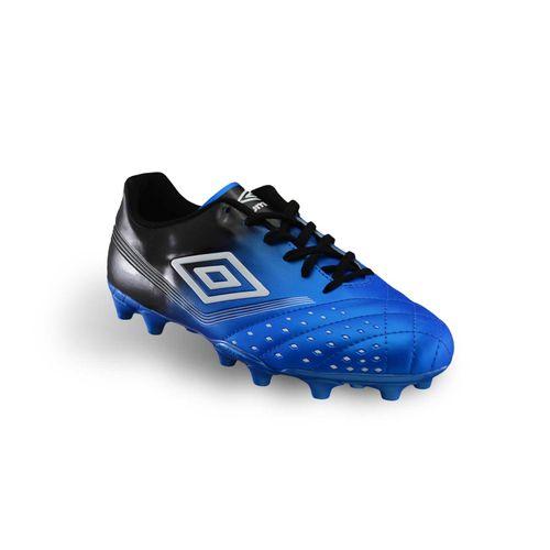 botines-de-futbol-umbro-fifty-campo-7f70055312