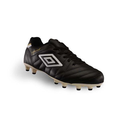 botines-de-futbol-umbro-speciali-club-campo-7f70049121