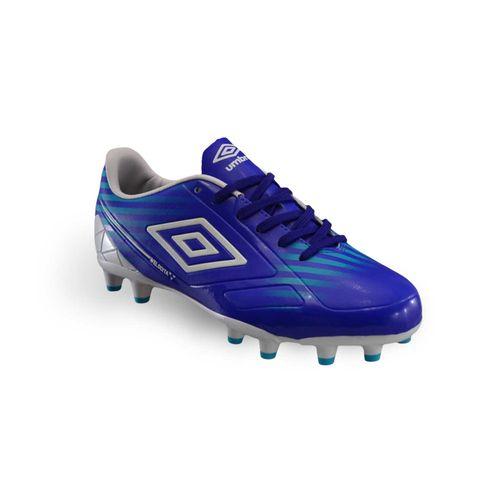 botines-de-futbol-umbro-velocita-league-ii-campo-7f70046332