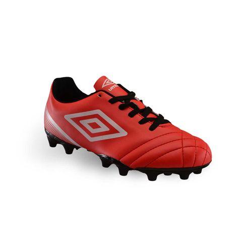 botines-de-futbol-umbro-striker-iii-campo-7f70050421