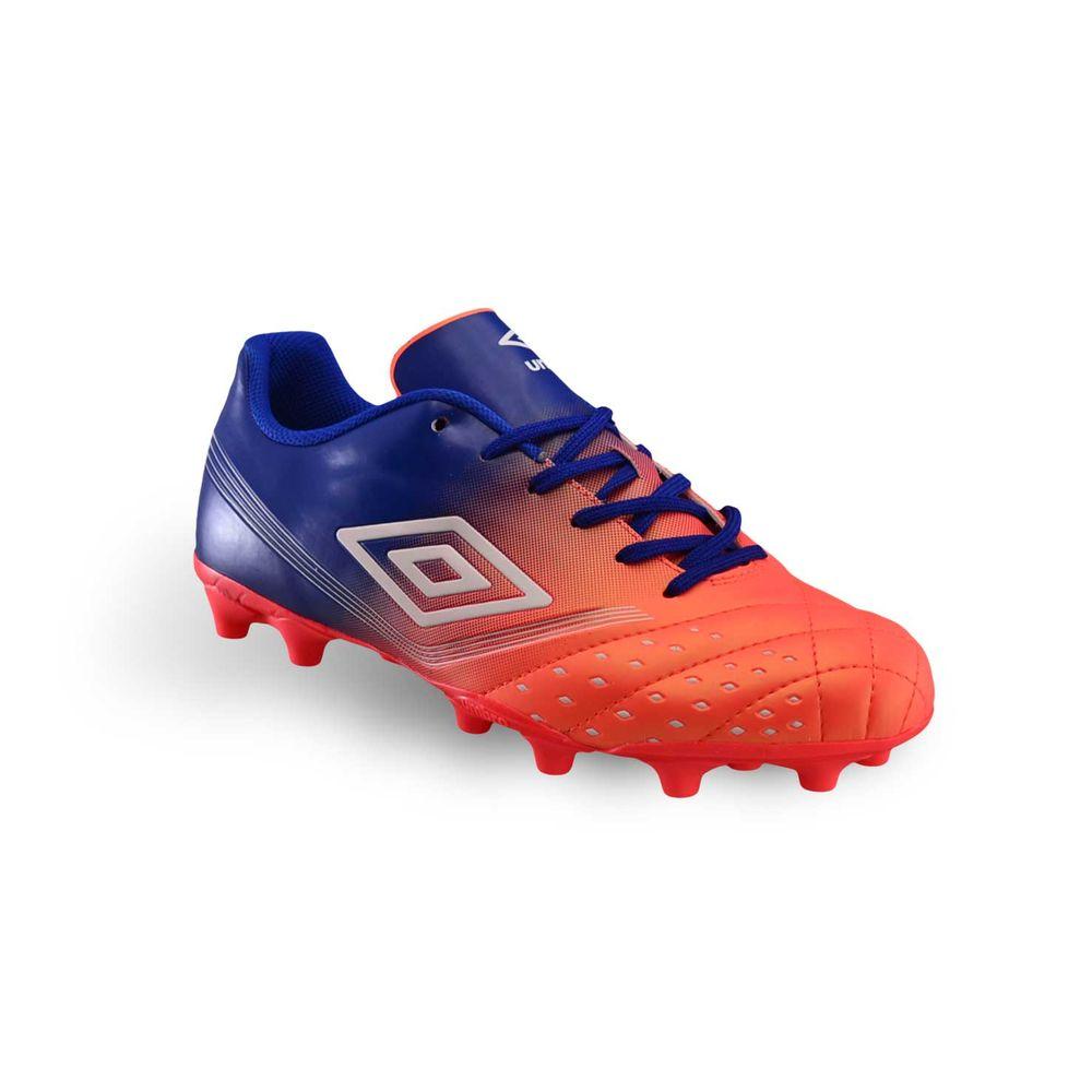 ... botines-de-futbol-umbro-fifty-campo-7f70055032 ... 7e3343aef0acc