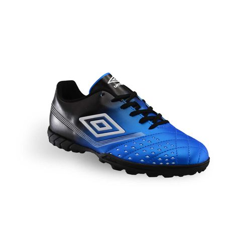 botines-de-futbol-umbro-f5-fifty-cesped-sintetico-7f71052312
