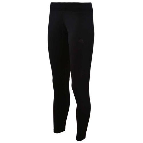 calza-adidas-run-lng-tgt-w-a-mujer-bp8304