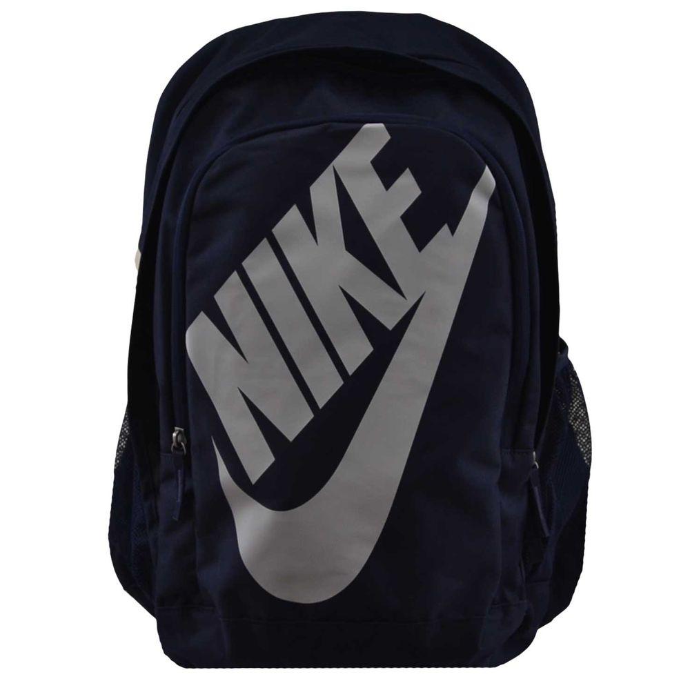Sportswear Redsport Mochila 2 Futura 0 Hayward Nike ZaawzqH7