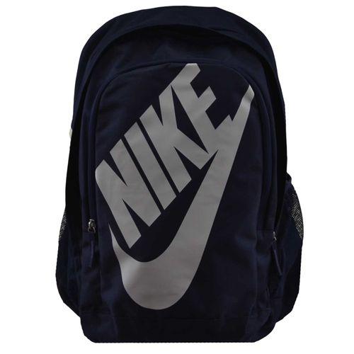 mochila-nike-sportswear-hayward-futura-2_0-ba5217-451