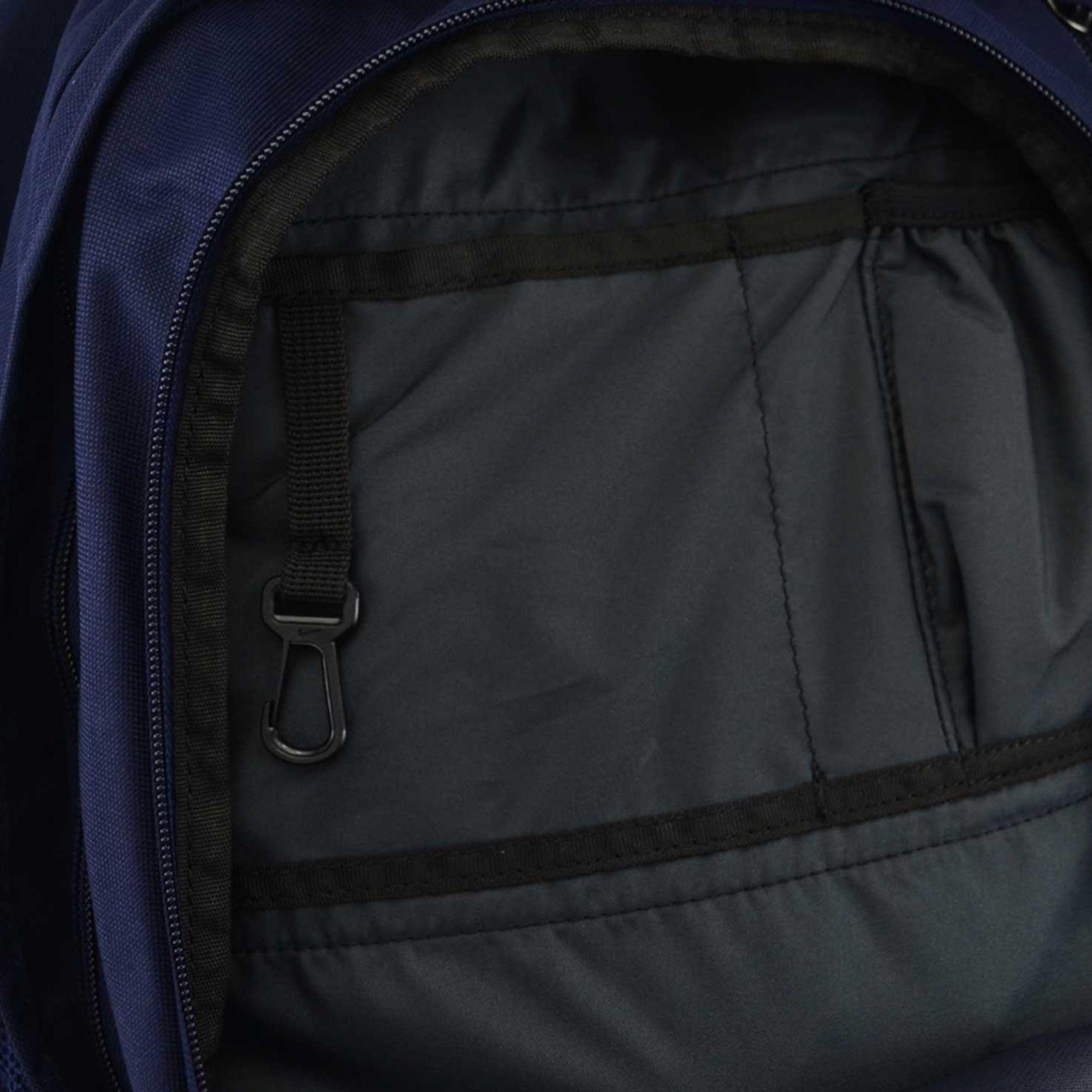 2006dd1bb mochila-nike-sportswear-hayward-futura-2_0-ba5217- ...