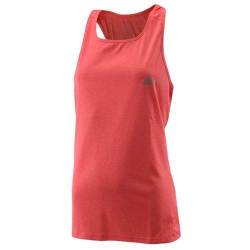 musculosa-adidas-run-tnk-mujer-bq2516