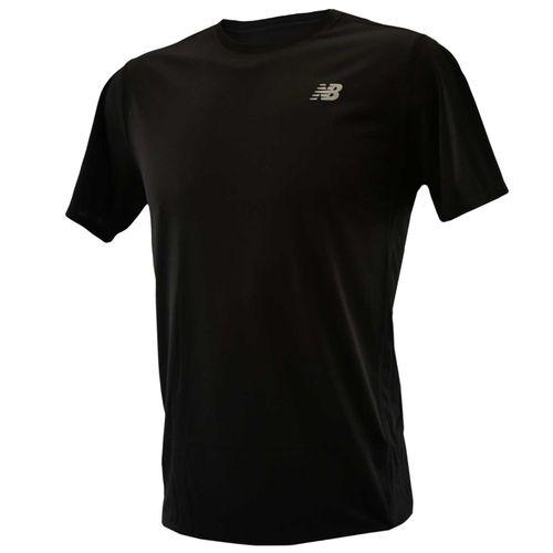 remera-new-balance-accelerate-short-sleeve-n2p065006550