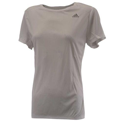remera-adidas-run-ss-tee-mujer-bq2510