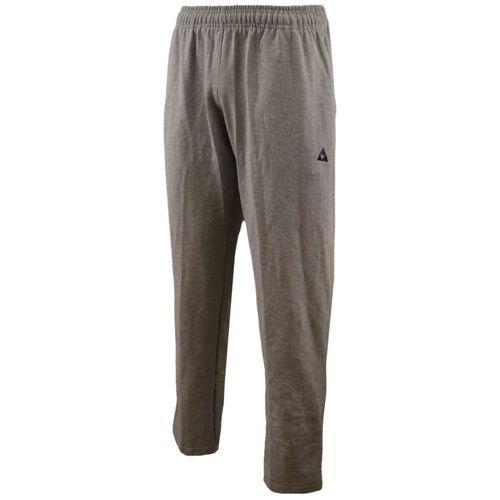 pantalon-le-coq-cordon-light-2-1329-43