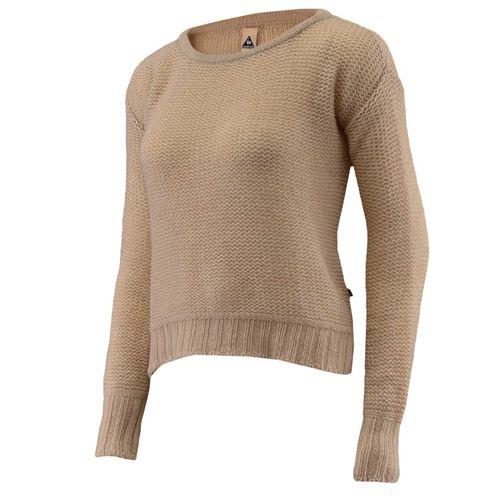 buzo-le-coq-long-sweater-mujer-2-2413-01